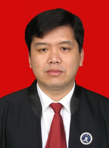 叶兰斌律师