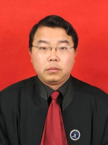 朱慕华律师